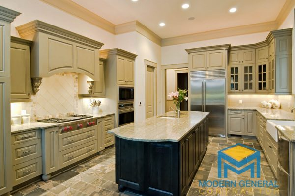 Kitchen-General-Contractor-Pasadena