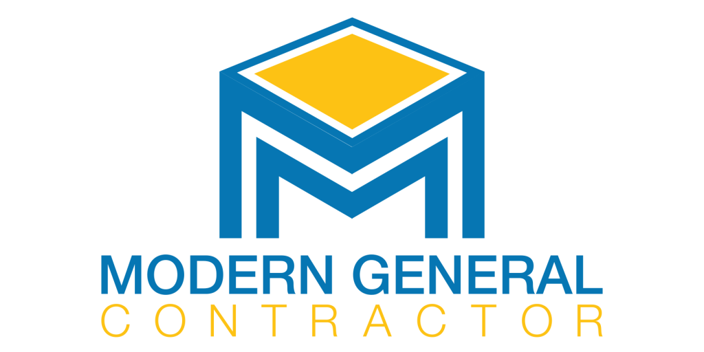 General Contractor Pasadena Studio City Los Angeles - General contractor los angeles